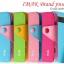 Nokia Lumia 820 - iMak Flip case [Pre-Order] thumbnail 2