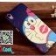 เคส Oppo F1 Plus - เคสซิลิโคน พิมพ์ลายการ์ตูน 3D [Pre-Order] thumbnail 29