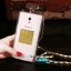 เคส OPPO R1 - Jewely Hard Case [Pre-Order] thumbnail 48
