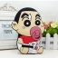 Oppo Find7, 7a- Cartoon Silicone Case [Pre-Order] thumbnail 12