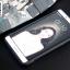เคส OPPO R7 Plus- NX Case ลายพราง ลายทหาร [Pre-Order] thumbnail 16
