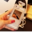 เคส Oppo R5 -Perfume hard Case [Pre-Order] thumbnail 12