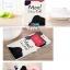 เคส Oppo R5 -My Colors Diary Case [Pre-Order] thumbnail 14