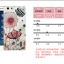 เคส OPPO R1 -Cartoon Hard case [Pre-Order] thumbnail 3