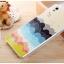เคสOppo Mirror5 ,a51f -GView Hard3D case [Pre-Order] thumbnail 15
