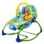 เปลโยก Music Rocking Chair 2in1 และ Ibaby Infant-to-Toddler Rocker thumbnail 7