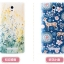 OPPO Find Way S -Art Hard Case[Pre-Order] thumbnail 11