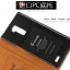 เคส Oppo R7 Plus - Aimak Leather Case [Pre-Order] thumbnail 8