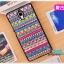 เคส Xiaomi Mi 4 - Cartoon Hard case[Pre-Order] thumbnail 7