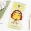 Oppo Find 7- Cartoon Hard Case#2 [Pre-Order] thumbnail 26