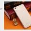 เคส Oppo F1 Plus - เคสนิ่มมีไฟกระพริบเวลามีสายเข้า [Pre-Order] thumbnail 11