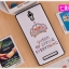 Oppo Find 7- Cartoon Hard Case [Pre-Order] thumbnail 11