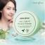 Innisfree No Sebum Mineral Powder 5 g thumbnail 5