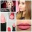 Rimmel Lasting Finish by Kate Moss Lipstick # 101 ROSSETTO (0.14 oz/ 4 g) thumbnail 2