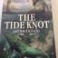 The Tide Knot (มหันตภัยอินโก) thumbnail 1