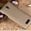 เคส OPPO Neo, Neo 3 -Aixuan Sand Hard Case [Pre-Order] thumbnail 11