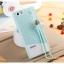 เคส OPPO R1 - Fabito Silicone Case [Pre-Order] thumbnail 9