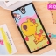 Oppo Find 5 Mini -Cartoon Hard Case [Pre-Order] thumbnail 12