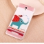 OPPO Find Way S -3D Cartoon Art Hard Case[Pre-Order] thumbnail 15