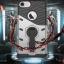 เคสมือถือ iPhone7- เคสSnier Hybrid case [Pre-Order] thumbnail 2