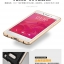 เคส Oppo R7 Lite - Leather Cover + Metal Frame Case [Pre-Order] thumbnail 6