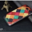 HTC One X - Cartoon Hard Case [Pre-Order] thumbnail 17