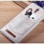เคสมือถือ Oppo Find 7- เคสแข็งพิมพ์ลายนูน 3D Case [Pre-Order] thumbnail 19