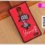 เคส Oppo R7 Plus - Cartoon Hard case [Pre-Order] thumbnail 23