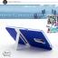 เคส OPPO R7 Plus- Stand Silicone case[Pre-Order] thumbnail 8