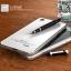 เคส Oppo R7 Lite - LUPHIE เคสขอบโลหะ ฝาหลังเคลือบกระจกกันรอย [Pre-Order] thumbnail 30
