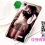 เคสOppo Mirror5 ,a51f - Cartoon Silicone case [Pre-Order] thumbnail 15