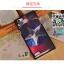 Oppo Mirror5 Lite -Cartoon Hard case ลายการ์ตูน [Pre-Order] thumbnail 26