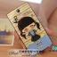 Oppo Mirror3-Cartoon silicone Case[Pre-Order] thumbnail 16