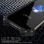 เคสมือถือ iPhone7- เคสโลหะประกอบ The Dark Knight [Pre-Order] thumbnail 9