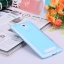 Oppo Find 7- Cartoon Jelly Case [Pre-Order] thumbnail 19