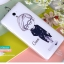 Oppo Find Way S - Hange Hard Case [Pre-Order] thumbnail 35