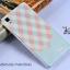 เคส OPPO R7 Lite - เคสแข็งลายการ์ตูน3D[Pre-Order] thumbnail 5