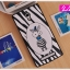 Oppo Find 7- Cartoon Hard Case [Pre-Order] thumbnail 25
