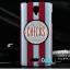 เคส OPPO Neo, Neo 3 -Uurair Hard Case [Pre-Order] thumbnail 41