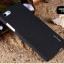 เคส OPPO R1L, R1s - Aixuan Sand Hard Case [Pre-Order] thumbnail 14