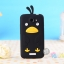 HTC One X - Kitty silicone Case [Pre-Order] thumbnail 21