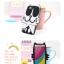 เคสOppo Mirror5 Lite a33 - เคสZCGYLP ซิลิโคนการ์ตูน 3D [Pre-Order] thumbnail 2