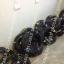 ภาพสายไฟของร้าน 2 thumbnail 5