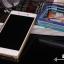 เคส OPPO R1 - Metal Bumper Case [Pre-Order] thumbnail 4