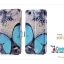 เคส OPPO Neo 5s -Cartoon Diary Case#2 [Pre-Order] thumbnail 17