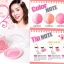 Etude Dear My Blooming Cheek PK001 thumbnail 1