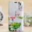 เคส Oppo R7s-Cartoon Diary Case [Pre-Order] thumbnail 9