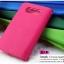 Nokia Lumia 820 - iMak Flip case [Pre-Order] thumbnail 22