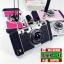 เคส OPPO R7 Plus- Leica เคสรูปกล้อง[Pre-Order] thumbnail 2
