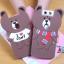 OPPO N3 -เคสซิลิโคน หมี 3D [Pre-Order] thumbnail 1